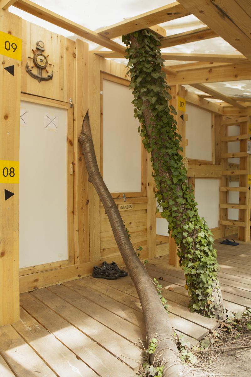 jardin suspendu ConstructLab © Julie Guiches04