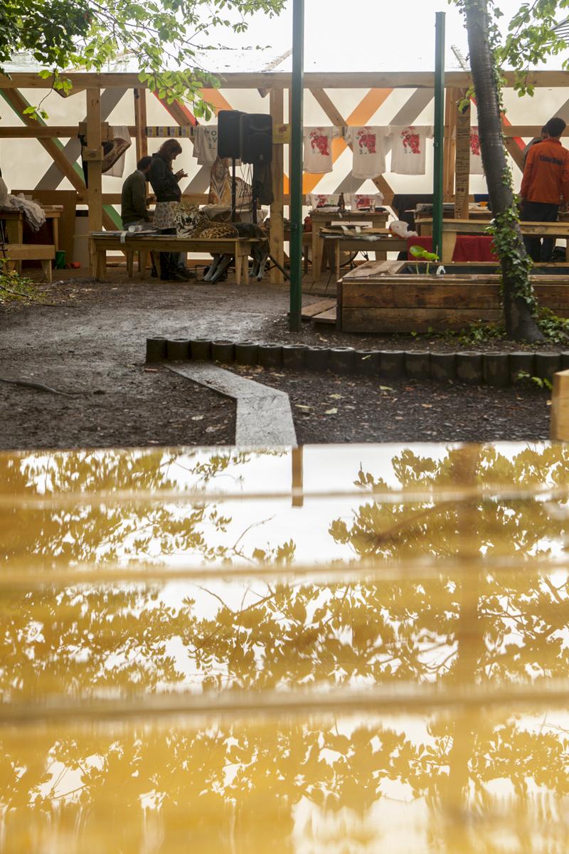 jardin suspendu ConstructLab © Julie Guiches05