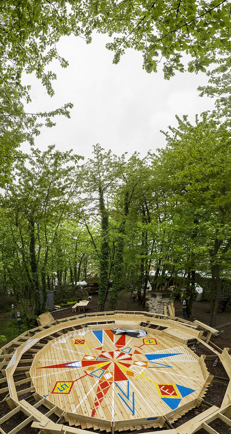 jardin suspendu ConstructLab © Julie Guiches08