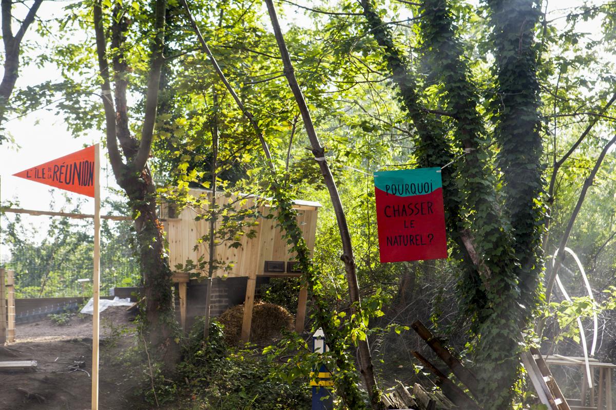 jardin suspendu ConstructLab © Julie Guiches13