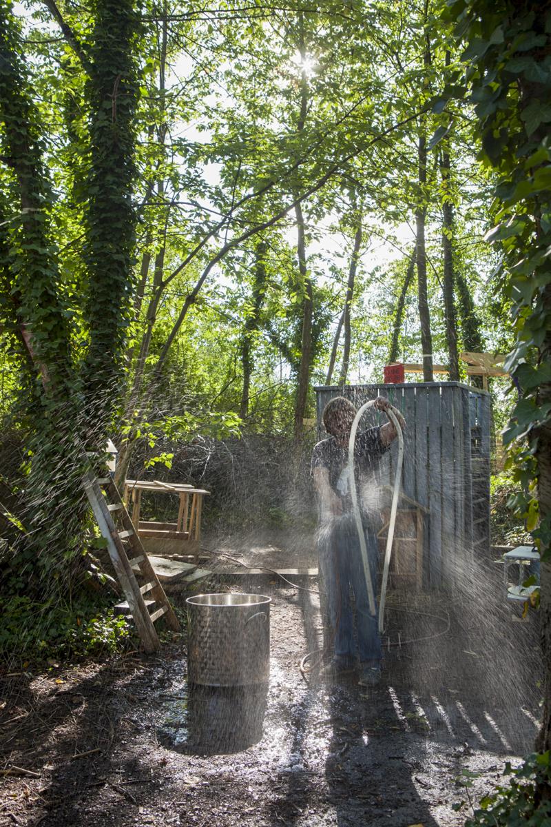 jardin suspendu ConstructLab © Julie Guiches14