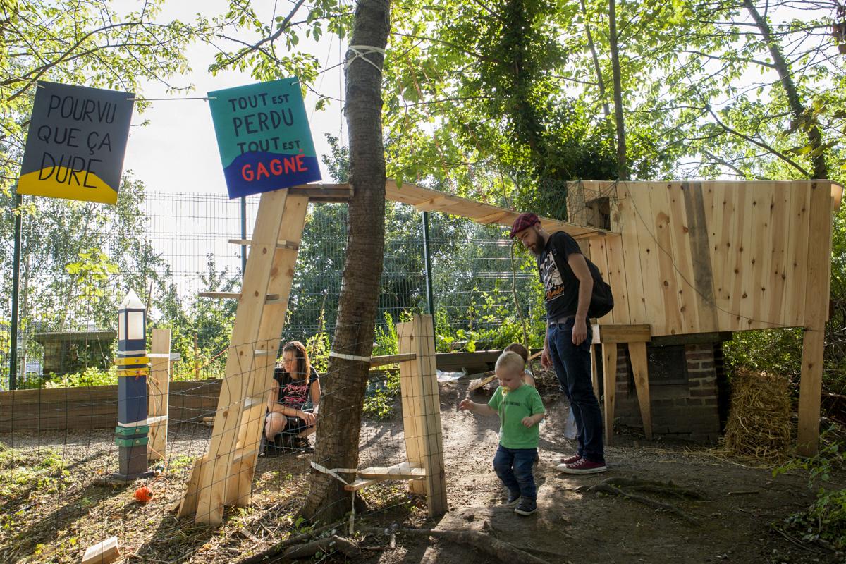jardin suspendu ConstructLab © Julie Guiches16