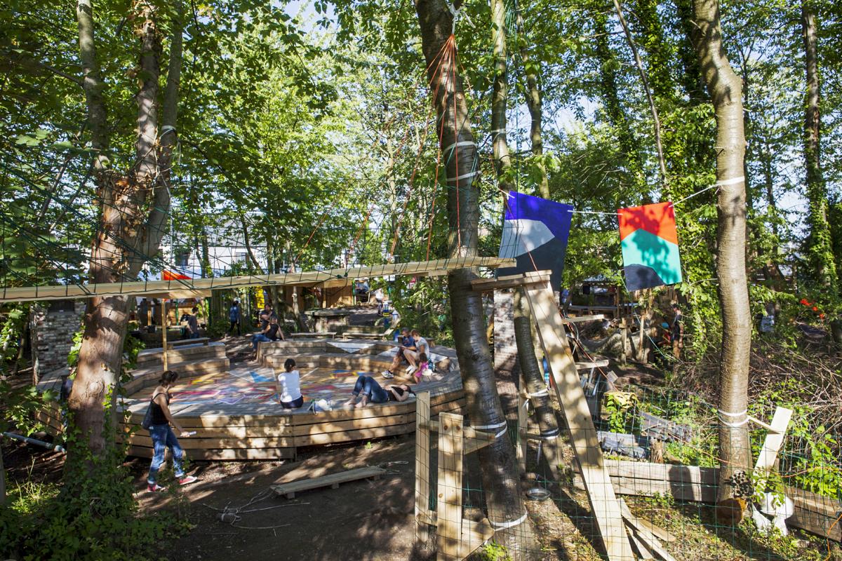 jardin suspendu ConstructLab © Julie Guiches17