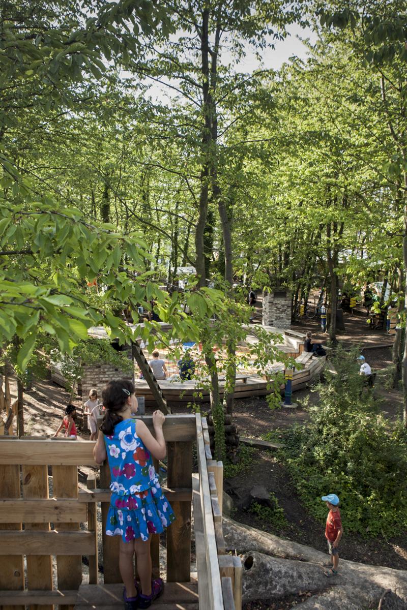 jardin suspendu ConstructLab © Julie Guiches20