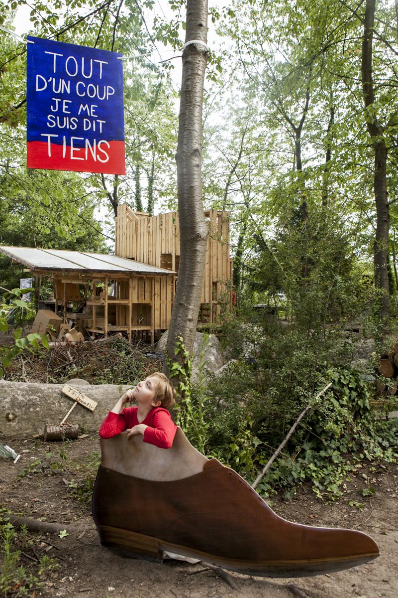 jardin suspendu ConstructLab © Julie Guiches21