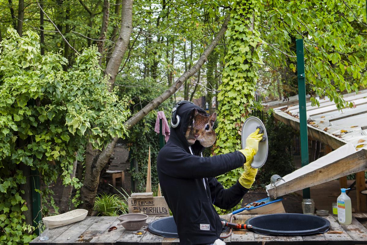 jardin suspendu ConstructLab © Julie Guiches37
