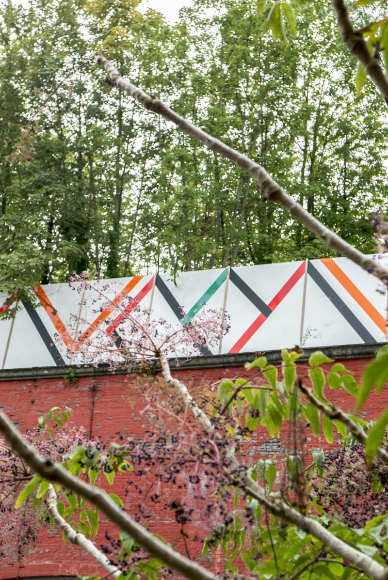 jardin suspendu ConstructLab © Julie Guiches45