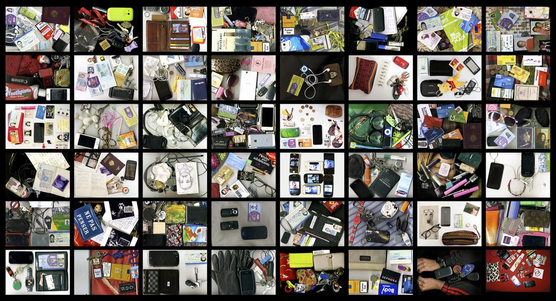 logbook microlycée 94 / studio public
