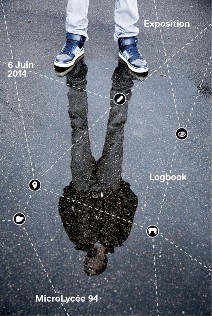 logbook ML©studiopublic_9