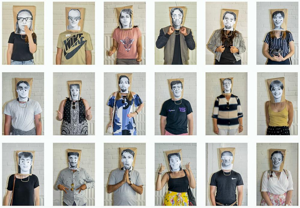 portrait robot ©ostcollective_14